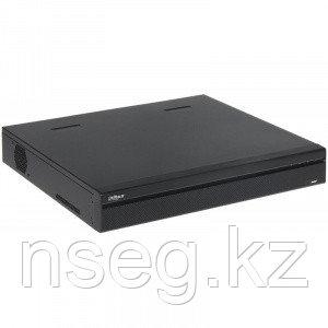 Видеорегистратор IP Dahua NVR4416-16P-4KS2, фото 2