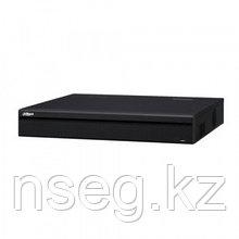 Видеорегистратор IP Dahua NVR5416-4KS2