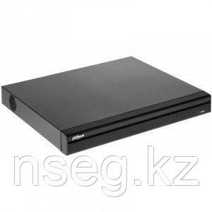 Видеорегистратор IP Dahua NVR4432-16P-4KS2