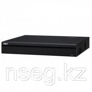 Видеорегистратор IP Dahua NVR5432-4KS2