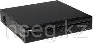 Видеорегистратор IP NVR5464-4KS2 (V2.0), фото 2
