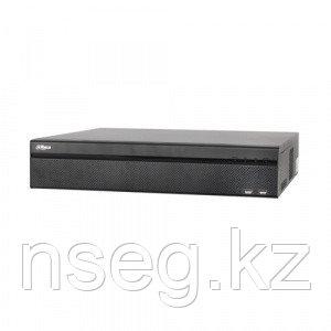 Видеорегистратор IP Dahua NVR5864-4KS2, фото 2