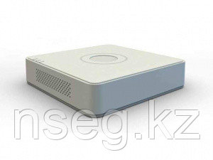 Видеорегистратор IP Hikvision DS-7104NI-SN/P