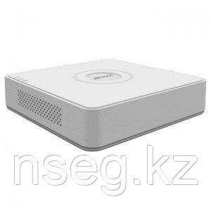 Видеорегистратор IP Hikvision DS-7104NI-Q1/4P, фото 2