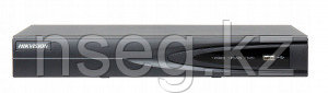 Видеорегистратор IP Hikvision DS-7604NI-Q1
