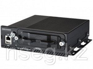 Видеорегистратор IP Hikvision DS-M5504HNI/GLF/WI