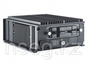 Видеорегистратор IP Hikvision DS-MP7608HN/GW/WI (1T)