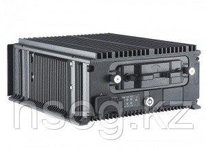 Видеорегистратор IP Hikvision DS-MP7608HN/GW/WI (1T), фото 2