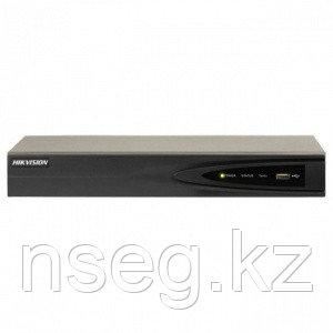 Видеорегистратор IP Hikvision DS-7608NI-K1