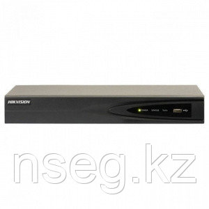 Видеорегистратор IP Hikvision DS-7608NI-K1, фото 2