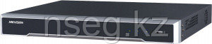 Видеорегистратор IP Hikvision DS-7608NI-Q2
