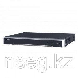 Видеорегистратор IP Hikvision DS-7608NI-K2