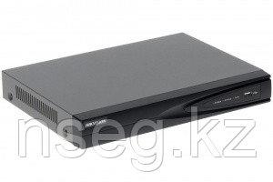 Видеорегистратор IP Hikvision DS-7608NI-K1/8P