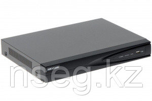 Видеорегистратор IP Hikvision DS-7608NI-K1/8P, фото 2