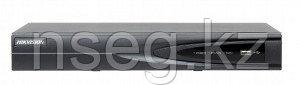 Видеорегистратор IP Hikvision DS-7616NI-Q1
