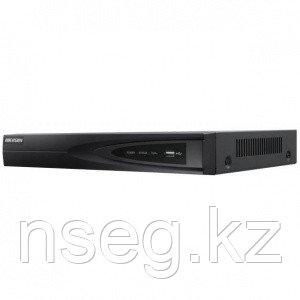 Видеорегистратор IP Hikvision DS-7616NI-E2/8P, фото 2