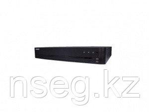 Видеорегистратор IP Hikvision DS-7716NI-Q4