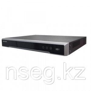 Видеорегистратор IP Hikvision DS-7616NI-I2