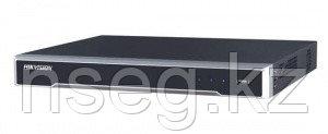 Видеорегистратор IP Hikvision DS-7616NI-K2/16P