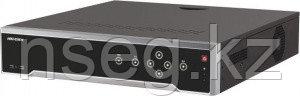 Видеорегистратор IP Hikvision DS-7716NI-K4/16P