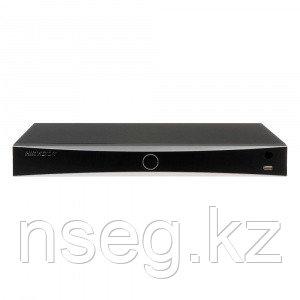 Видеорегистратор IP Hikvision DS-7616NXI-I2/16P/4S, фото 2