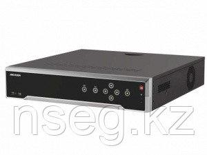 Видеорегистратор IP Hikvision DS-7732NI-K4
