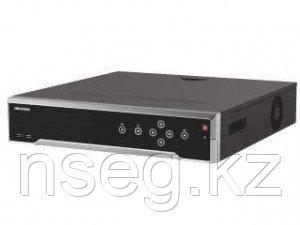 Видеорегистратор IP Hikvision DS-8632NI-K8