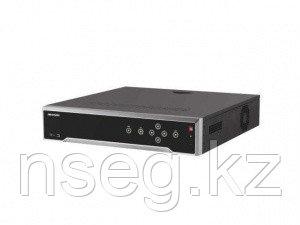 Видеорегистратор IP Hikvision DS-7732NI-I4/16P