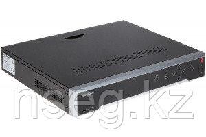 Видеорегистратор IP Hikvision DS-7732NI-I4/24P