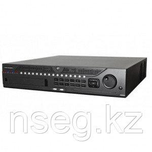 Видеорегистратор IP Hikvision DS-9632NI-I8, фото 2