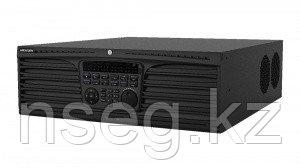 Видеорегистратор IP Hikvision DS-9632NI-I16, фото 2