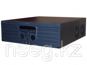 Видеорегистратор IP Hikvision DS-9664NI-I16