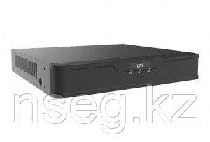 Видеорегистратор IP Uniview NVR301-04S2-P4, фото 2