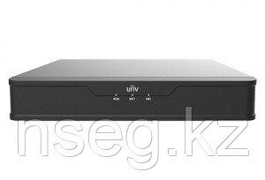Видеорегистратор IP Uniview NVR301-04Q