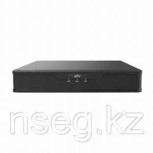 Видеорегистратор IP Uniview NVR301-08S2-P8