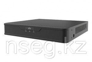 Видеорегистратор IP Uniview NVR301-08Q, фото 2