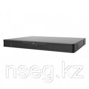 Видеорегистратор IP Uniview NVR304-16S, фото 2