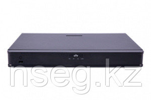 Видеорегистратор IP UNV NVR302-16E-B