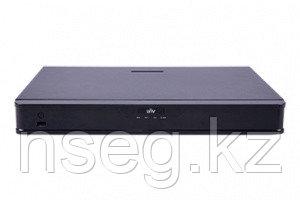 Видеорегистратор IP UNV NVR302-16E-B, фото 2