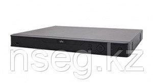 Видеорегистратор IP UNV NVR304-16E-B, фото 2