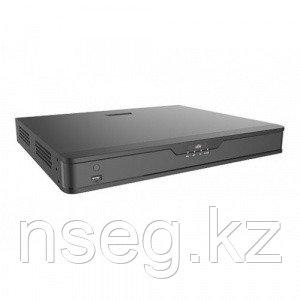 Видеорегистратор IP Uniview NVR302-16Q