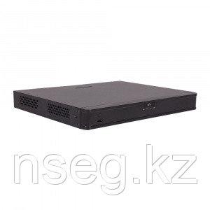 Видеорегистратор IP Uniview NVR302-32S