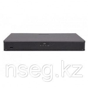 Видеорегистратор IP Uniview NVR304-32S