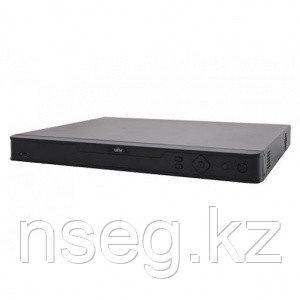 Видеорегистратор IP Uniview NVR304-32E-B, фото 2