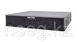 Видеорегистратор IP Uniview NVR308-64E-B, фото 2