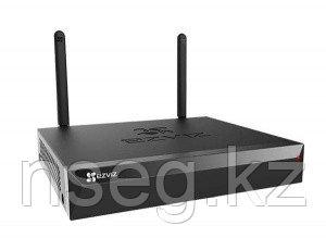 Видеорегистратор IP Ezviz X5S 4CH (CS-X5S-4W)