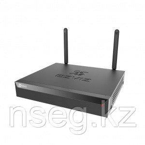 Видеорегистратор IP Ezviz X5S 8CH (CS-X5S-8W)