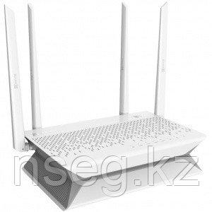 Видеорегистратор IP Ezviz Vault Plus (CS-X3C-8EEU)