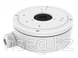 HiWatch DS-1280ZJ-M