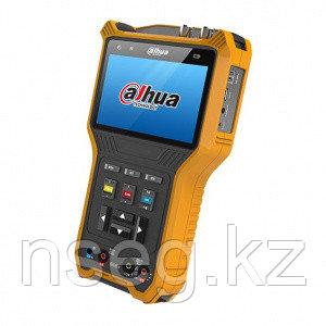 Dahua PFM900-E, фото 2